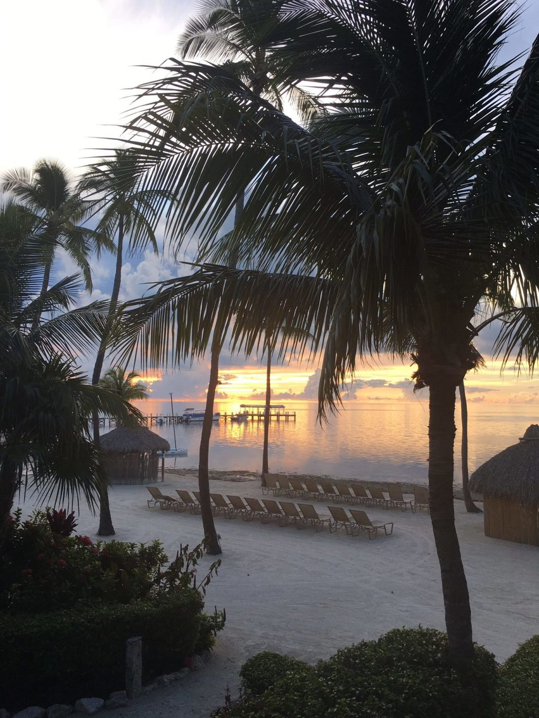 An Empty Nester Escape to the Florida Keys