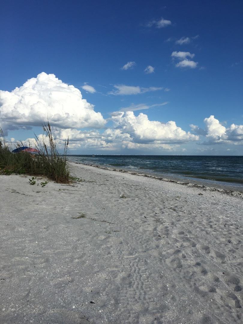island getaway, casa ybel resort, sanibel island resort, casa ybel beach resort