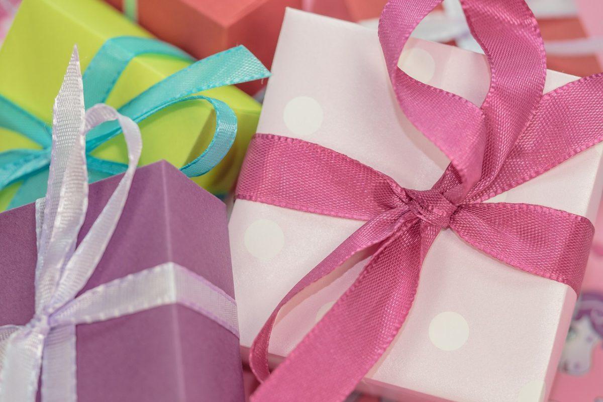 Gift Ideas from Empty Nester Entrepreneurs