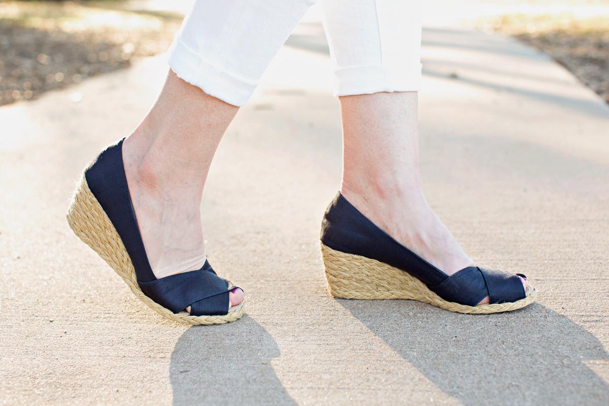 spring shoe trends, espadrilles, ralph lauren shoes, ralph lauren espadrilles, spring shoes