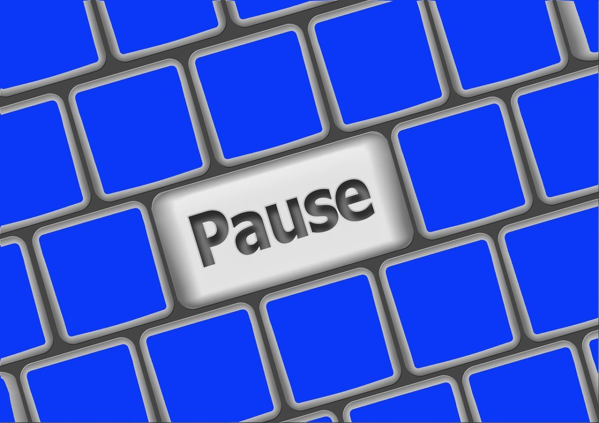 napping, benefits of napping, napper, push pause, taking naps