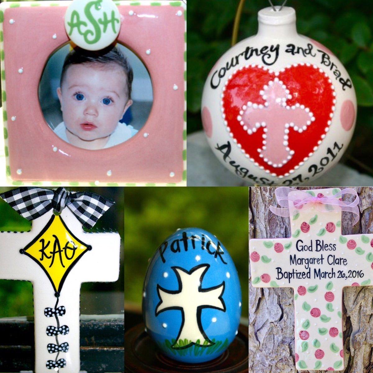 ceramic easter eggs, ceramic treasures, gift for easter, easter gift, brain storm creations
