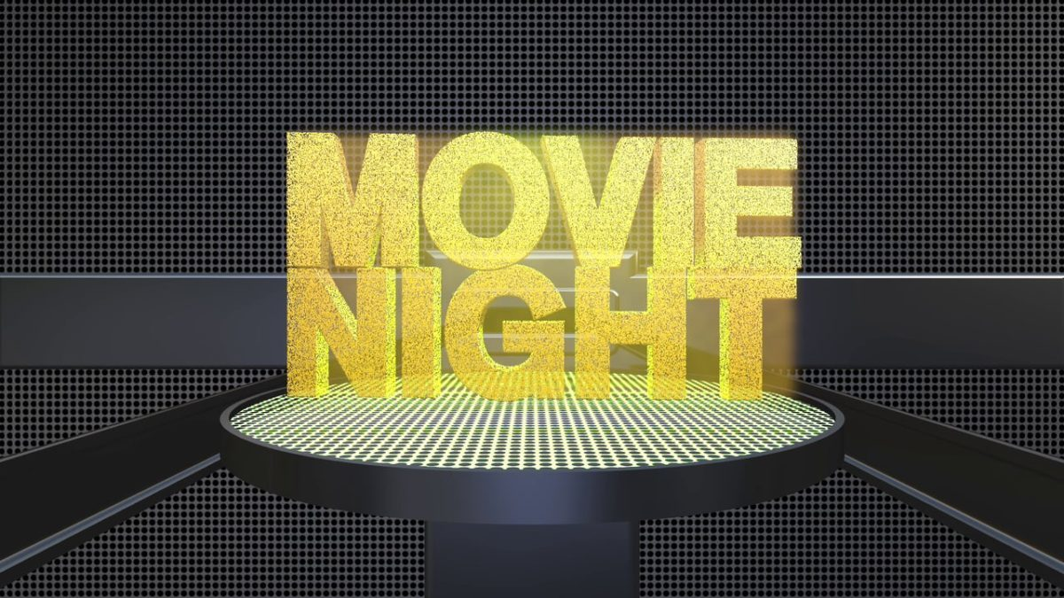 Movies About Empty Nesters | Grab Your Popcorn and Enjoy!