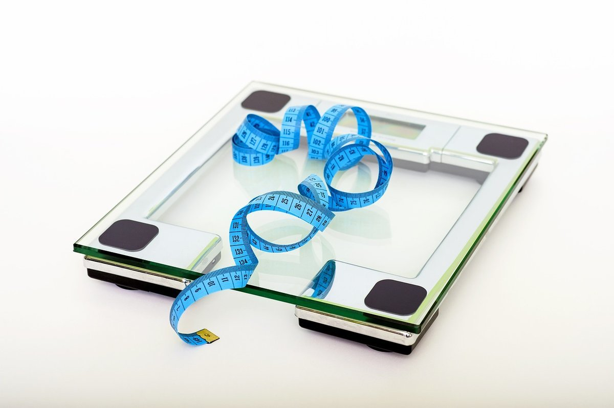 Midlife Weight Gain: How to Fight Your Slowing Metabolism