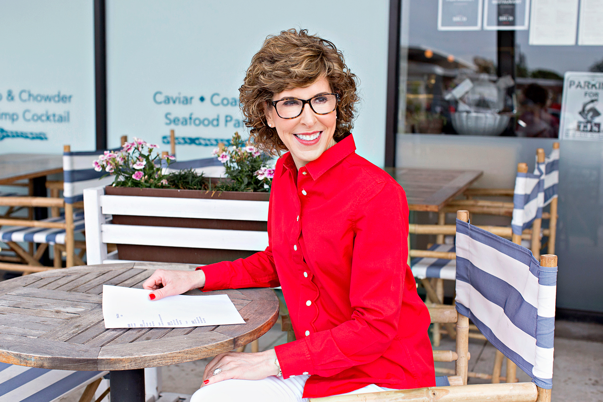 How to Choose the Right Reading Glasses