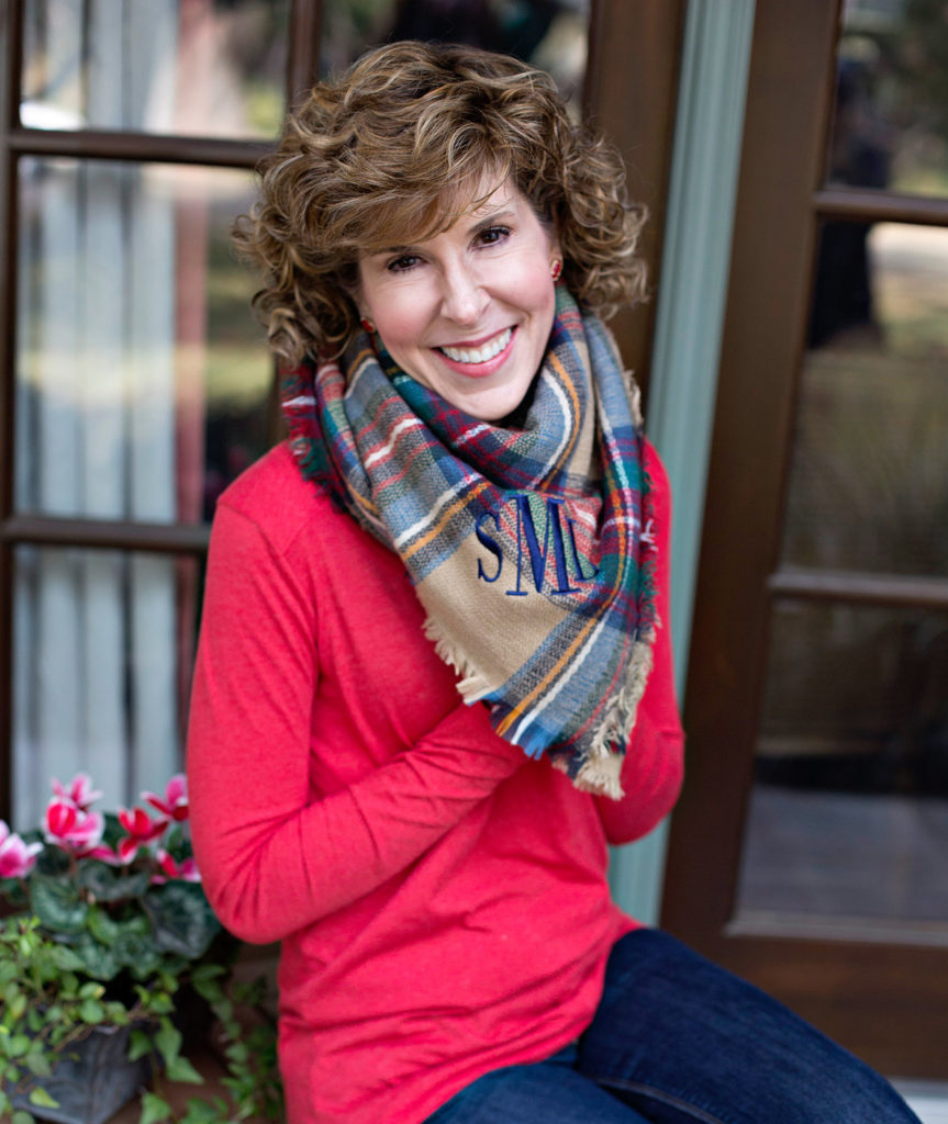 Christmas family traditions, Christmas traditions, family Christmas traditions, Christmas traditions, family traditions, family holiday traditions, favorite holiday traditions, favorite holiday recipes, holiday recipes, favorite Christmas recipes, birthday party for Jesus, Jesus birthday party, birthday cake for Jesus, Christmas cake, family nativity play, lcr game, blanket scarf, monogrammed blanket scarf, red tunic sweater, red tunic, holiday look, Christmas look, NYDJ jeans