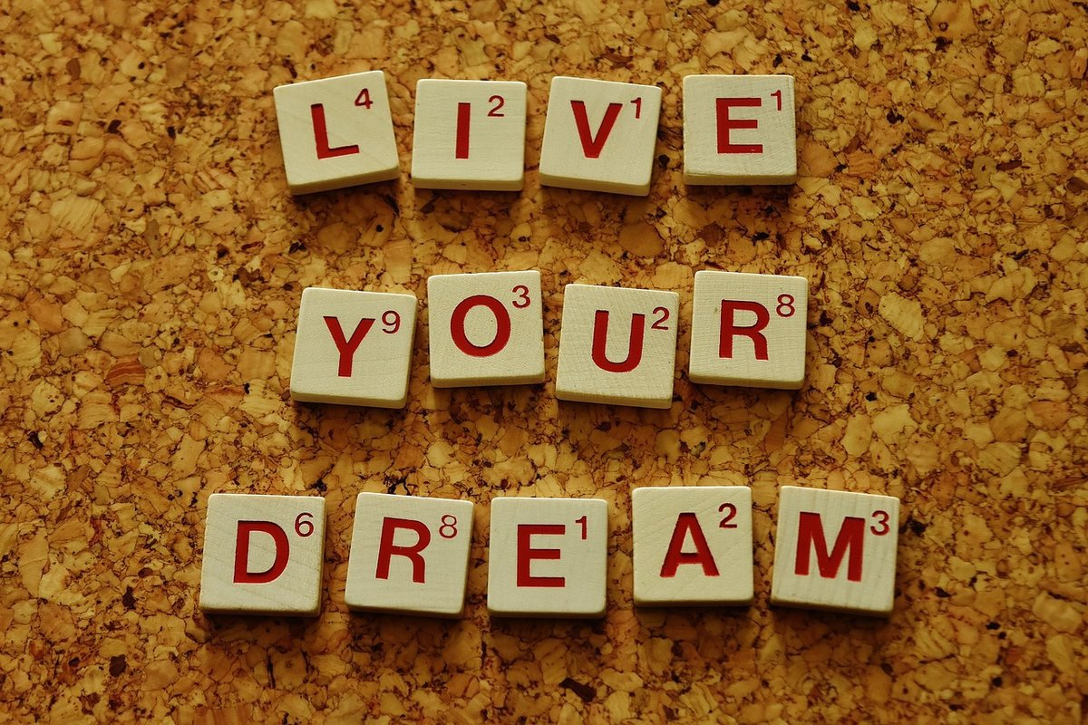 Live your dream, live your dreams, chase meaning, thrive in your third act, thriving in your third act, third act, what's next, empty nest, empty nest what's next, what's next in the empty nest, after empty nest, after the empty nest, second career, follow your passions, purpose after midlife, finding your purpose, finding your purpose after empty nest, finding purpose empty nest, empty nester, empty nesters, empty nest blessed