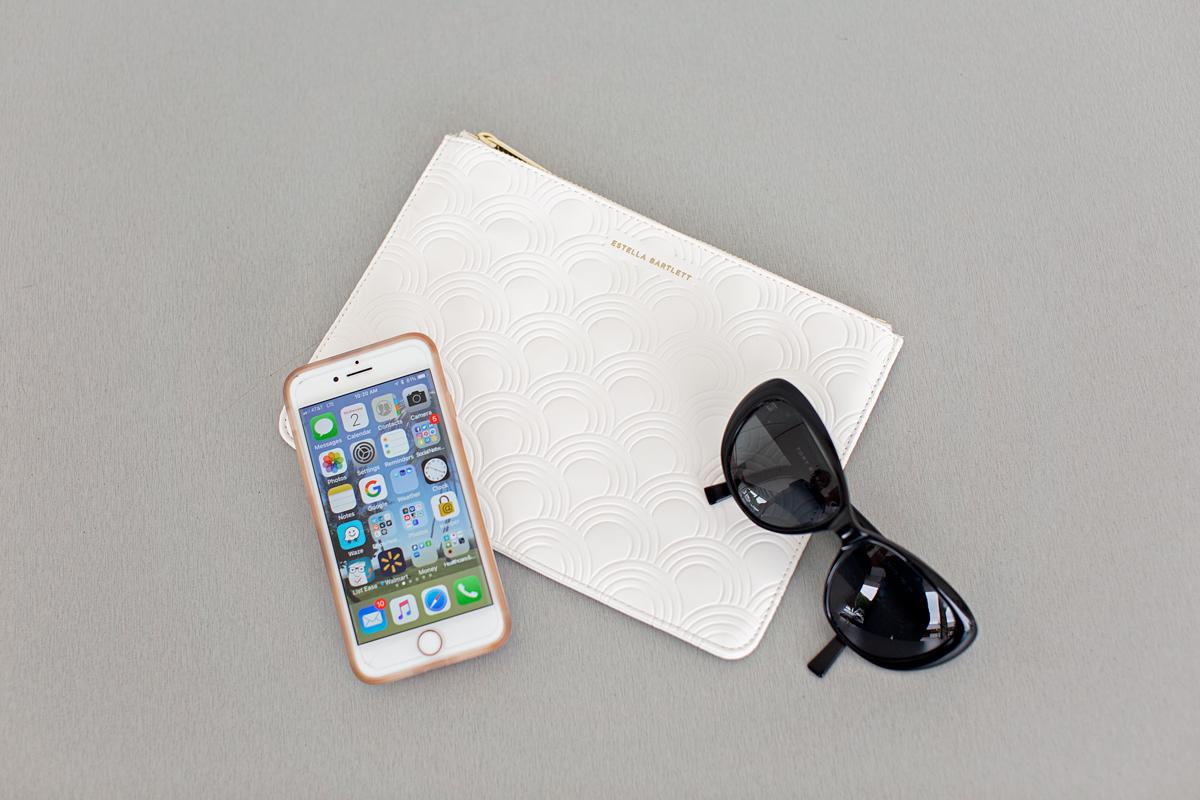 Smartphone Savvy | Master Your Tech Like a #GirlBoss