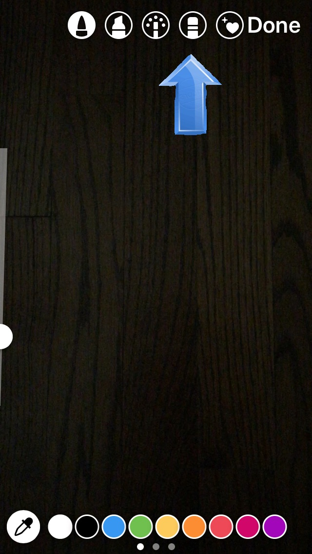 master instagram, understand Instagram, how to do Instagram, how to use Instagram, Instagram how-to, understanding Instagram, beginner's guide to Instagram, master Instagram stories, understand Instagram stories, tips for Instagram stories, Instagram stories user guide, Instagram stories how-to, beginners guide to Instagram stories, understand instastories, understanding instastory, how to do an instastory, how to use instastories, instastories tutorial