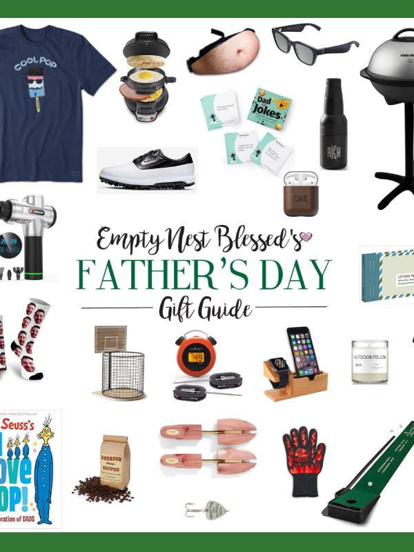 Father's Day Gift Guide Featured (1)