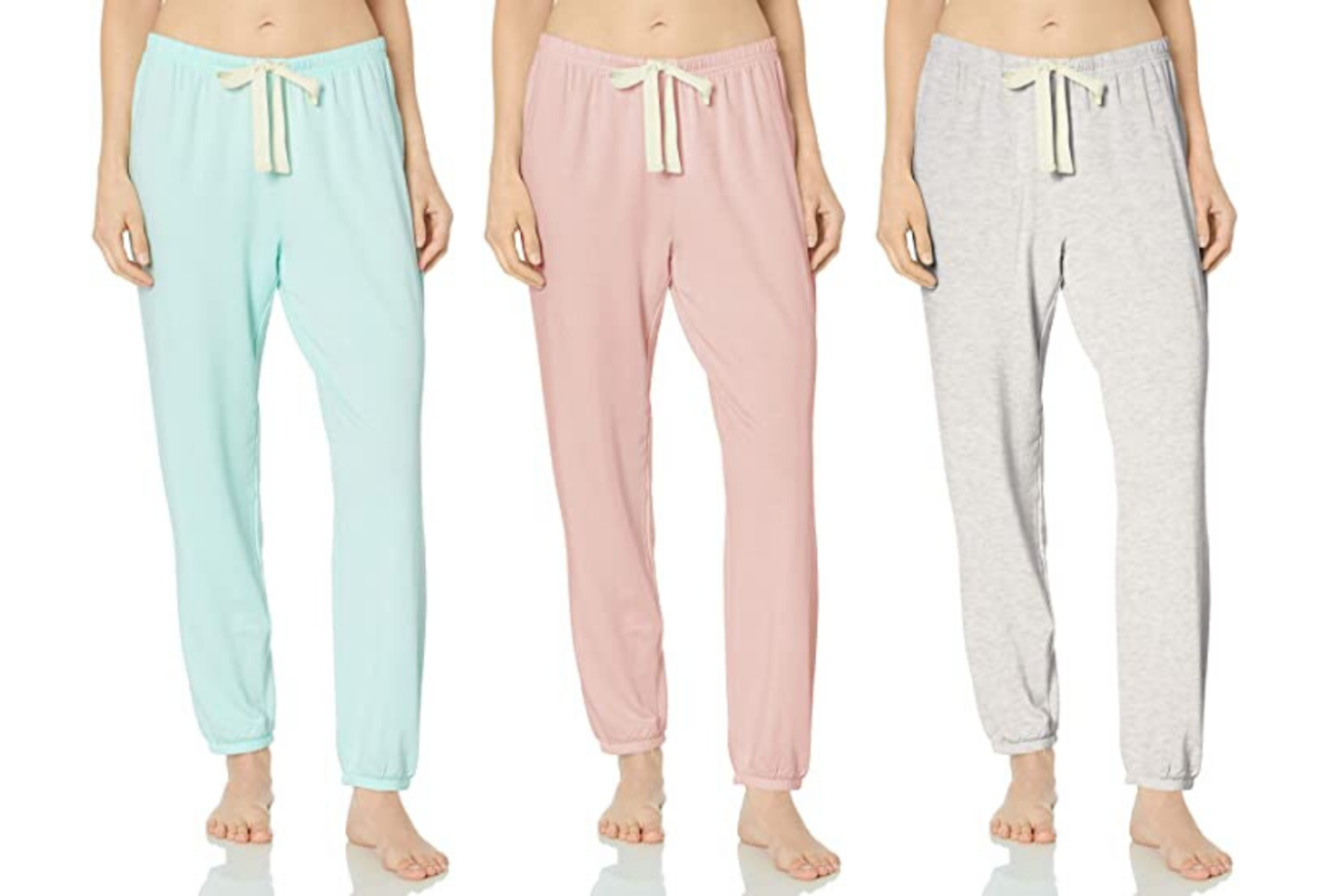 amazon lightweight sweats