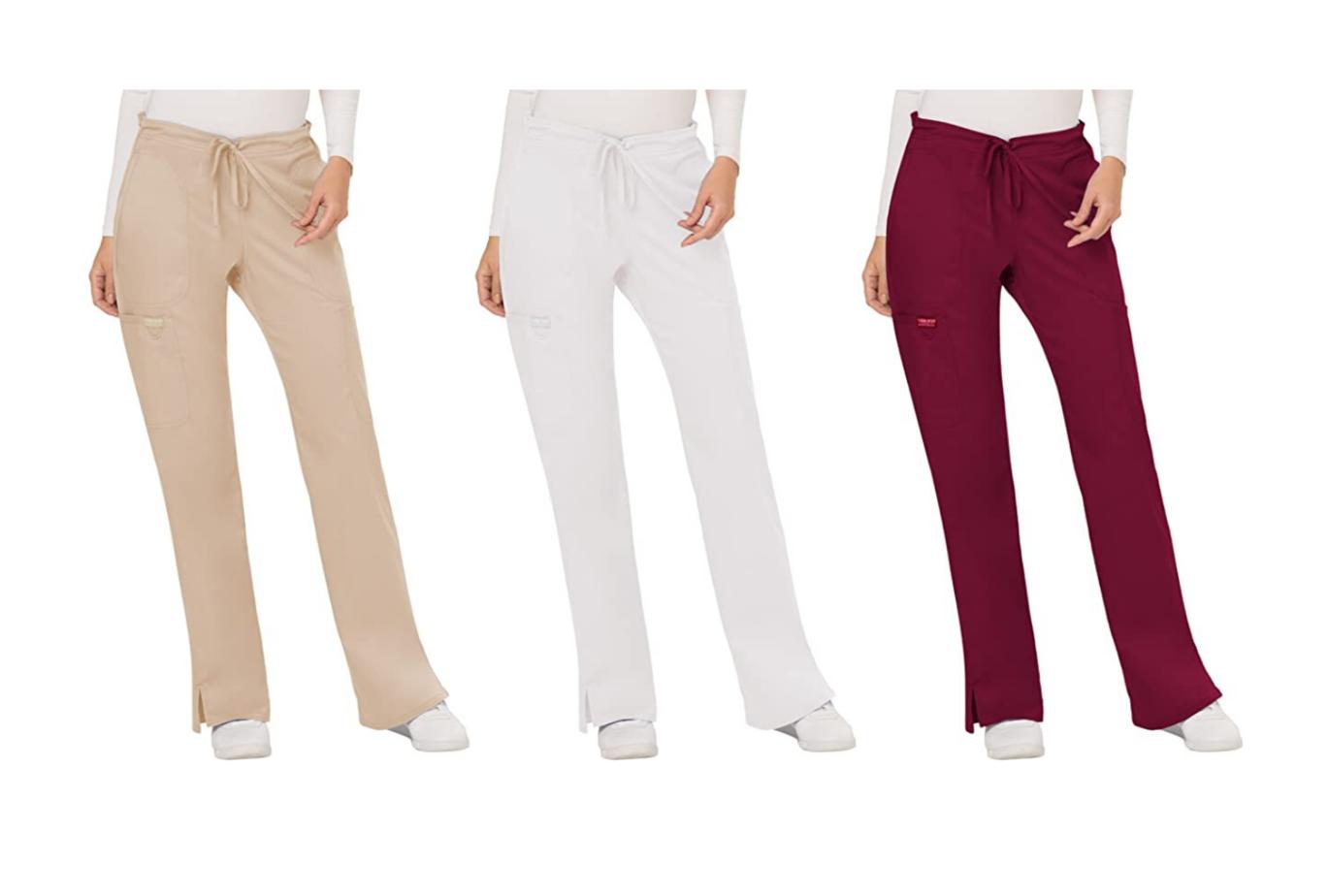 amazon loungewear pants