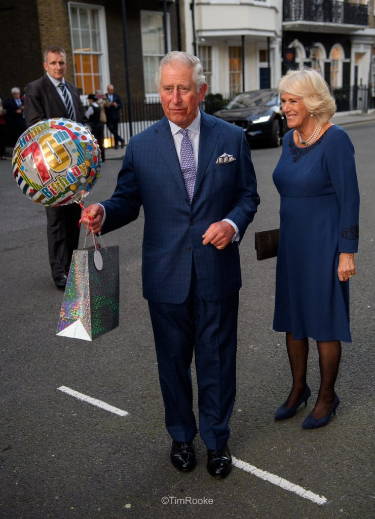 camilla wearing sole bliss shoes