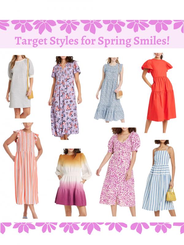 Target Dresses (1)