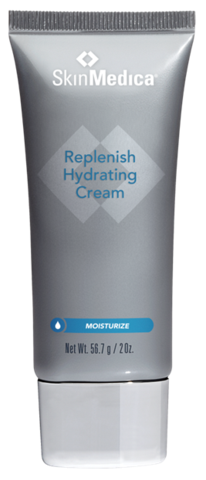 Replenish_Hydrating_Cream