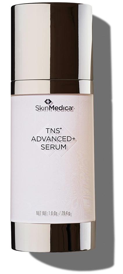 SkinMedica TNS Advanced Serum