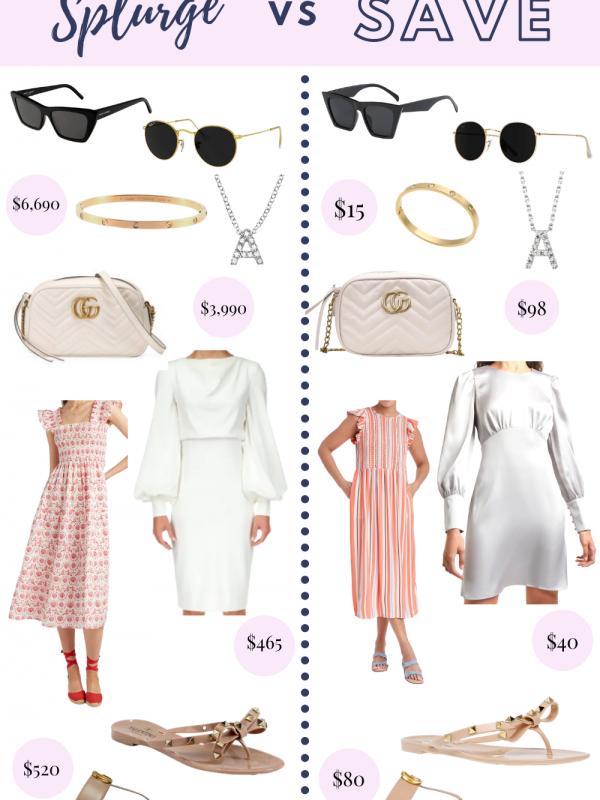 Splurge N Save - 421 (1)