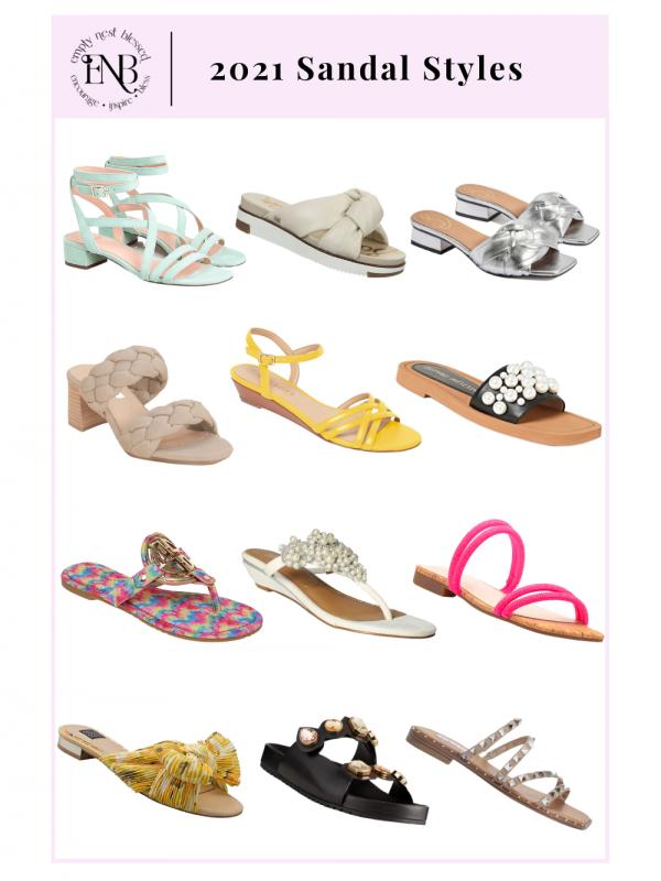 resized- 2021 Sandals -Website size